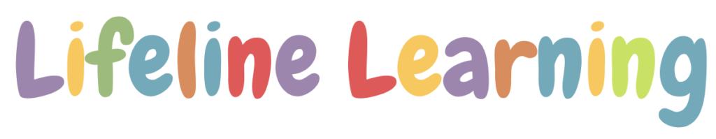 Lifeline Learning
