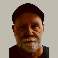 Larry-Lifeline Learning