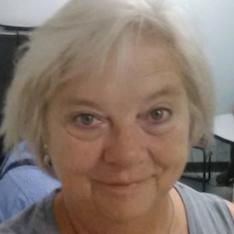 Susan Lifeline Learning